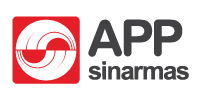App Sinarmas